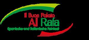 Al Rafa -Il Buon Palato